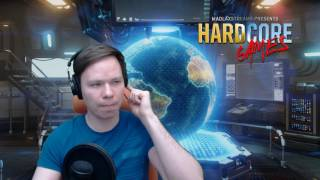 XCOM Enemy Within Multiplayer