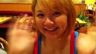 評価してね♡(*˘ω˘人) ブログ: http://ameblo.jp/ayanotdo/ 鼻笛のご購入...