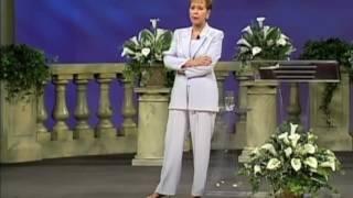 নতুন পরিত্রাণের অনুষ্ঠান - New Salvation Program