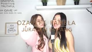 Download Video Juragan Empang - Oza Kioza ft Pamela Safitri MP3 3GP MP4