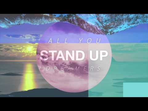 All Sons & Daughters - Brokenness Aside [The Worship Band\'s EP.No.1 ...