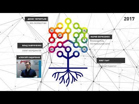 Теплица социальных технологий 2017