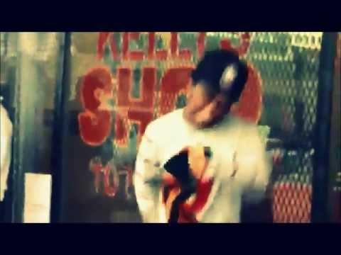 Rich Kidz - Kool On The Low (Video  Behind The Scenes)