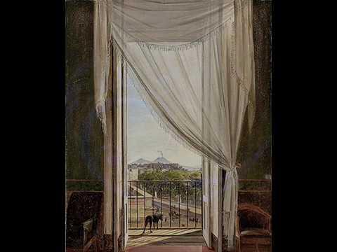 Schubert/Liszt - Yuri Rozum (1996) Various Lieder transcriptions