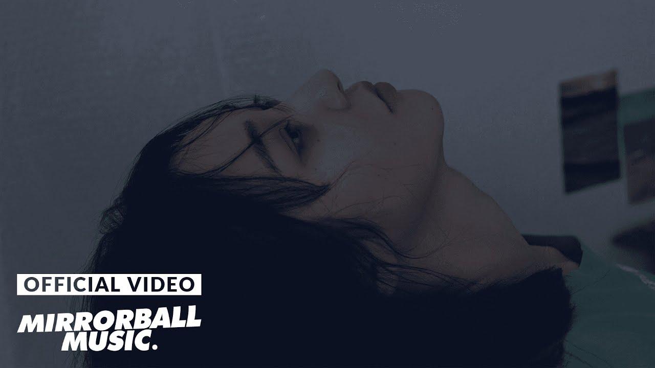 [M/V] 허회경 (Heo Hoy Kyung) - Kim Cheolsu Story (김철수 씨 이야기)