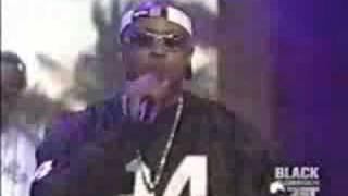 (Nate Doog, Snoop Dogg, Waren g) - i