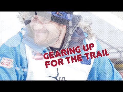 Mushing Explained: Gearing Up From The Paws Up