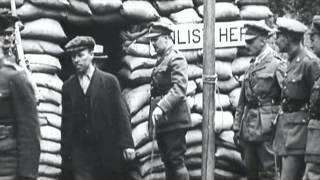 WW1 History - Canada -HQ- 1/2