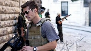 US reveals failed attempt to rescue hostages in Syria