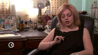 видео консультация психолога онлайн