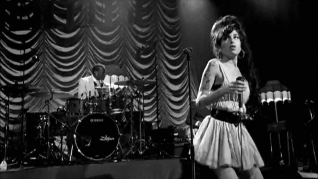 Amy Winehouse Best Friends Right Live From New Album Amy Winehouse At The Bbc Best Video