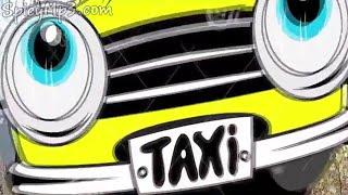 Taxi Gari ...By Nekib, Priyanka Bharali, Rekibul
