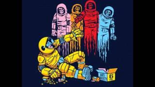 Pill Popper (Oxycotton Dubstep Remix) - Respec Daneck [FREE DOWNLOAD]