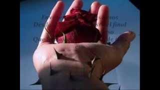 Espina De Rosa - Andy Rivera ft Dalmata ( Letra ) 2013