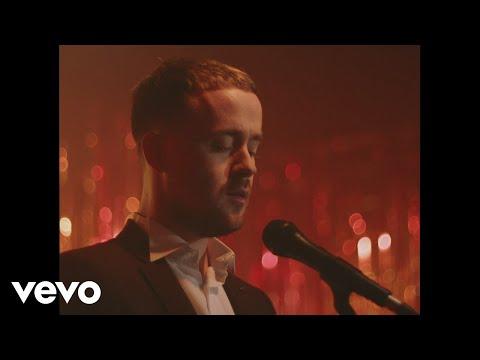 Смотреть клип Maverick Sabre - Into Hope