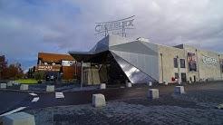 Cineplex Neustadt und Oscar´s Neustadt an der Weinstraße