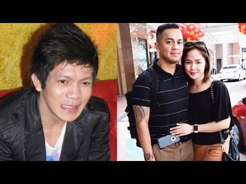 LOOK! EX-GF ni JOVIT BALDIVINO na si SHARA CHAVEZ found New Love!