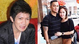 LOOK! EX-GF ni JOVIT BALDIVINO na si SHARA CHAVEZ found New Love!