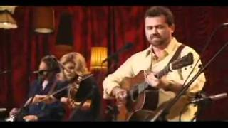 01 Bluegrass Music Playlist 1