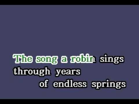 DK097 14   Sinatra, Frank   Stella By Starlight [karaoke]