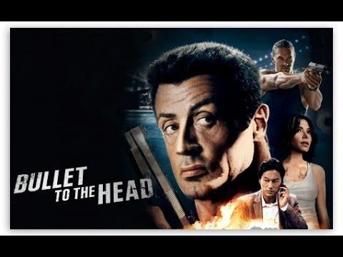 Trailer do filme Alvo Fácil