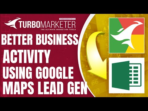 Business Intelligence 101: Lead Generation Software Acquisition from YouTube · Duration:  3 minutes 56 seconds