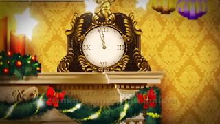 эксклюзив заставка С НОВЫМ 2016 ГОДОМ музыка футаж HD 2016 free exclusive screensaver HAPPY NEW YEAR(турбобит http://turbobit.net/vfal76hm0zda.html скачать бесплатно в хорошем качестве С турбобит качаем бесплатно так.Выбира..., 2015-12-15T23:36:11.000Z)