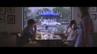 Homecoming (2015) - Short Film by Jason Jack Underwood