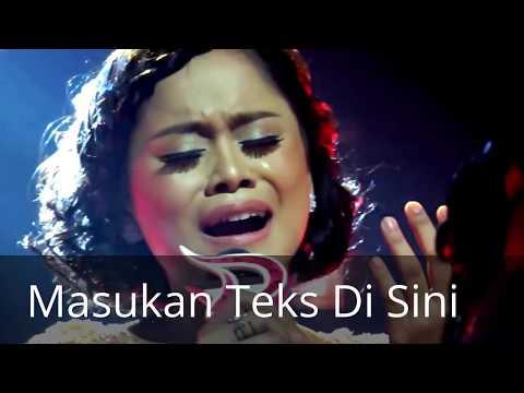 .Lesty Lagu Religi Terbaru 2017.mp4