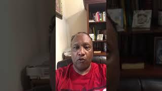 Client testimonial webb4biz.com from Barry Hall , USA