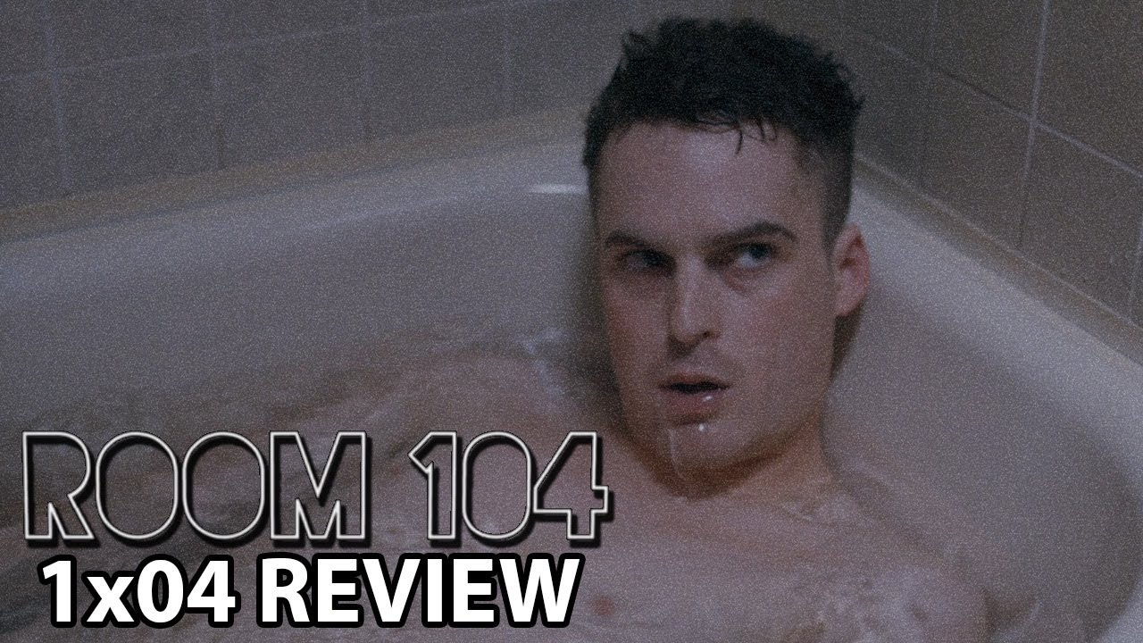Download Room 104 Season 1 Episode 4 'I Knew You Weren't Dead' Review