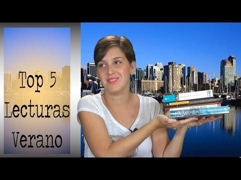 top-5-lecturas-verano