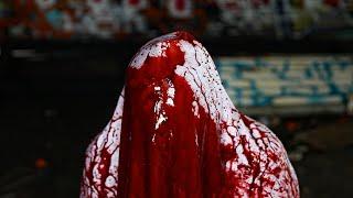 Crypt Crawler - Delirium (Official Music Video)