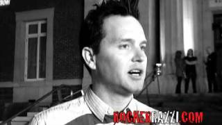 BLINK 182 ( Mark Hoppus )