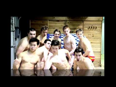 Garfield High School - 2014 Auction Video
