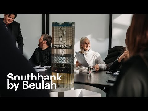 Southbank By Beulah Competition Highlights