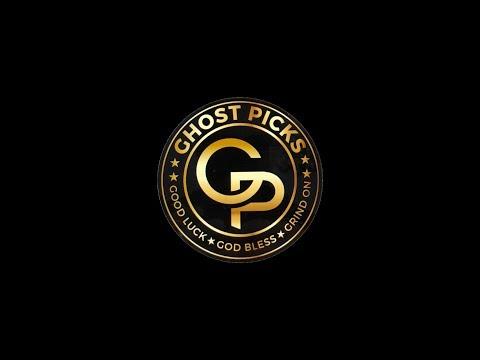 Free NBA PREDICTION . 1/14/19 . GHOST PICKS ATS