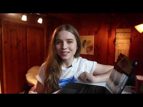 LEARN RUSSIAN WITH SONGS | MARUV - TO BE MINE |  - разбор песни -перевод песни