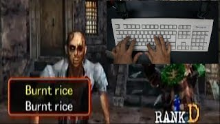 TYPE FAST OR DIE!! [TYPING OF THE DEAD]