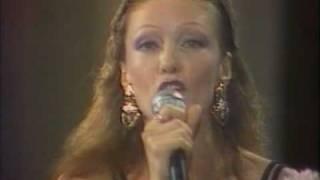 Ольга Зарубина - Тень