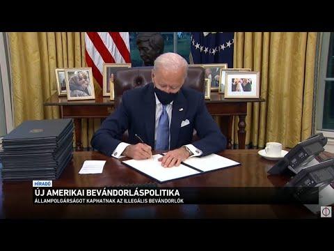 Új amerikai bevándorláspolitika thumbnail