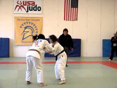 judo hq images for - photo #46