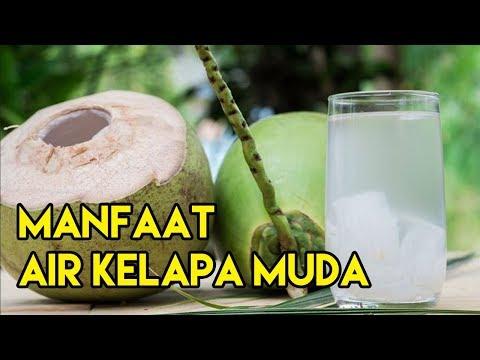 manfaat-air-kelapa-muda-bagi-kesehatan-tubuh
