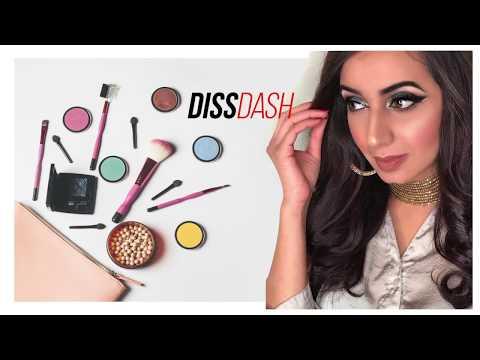 Maliha's 15 Min Makeup Tutorial