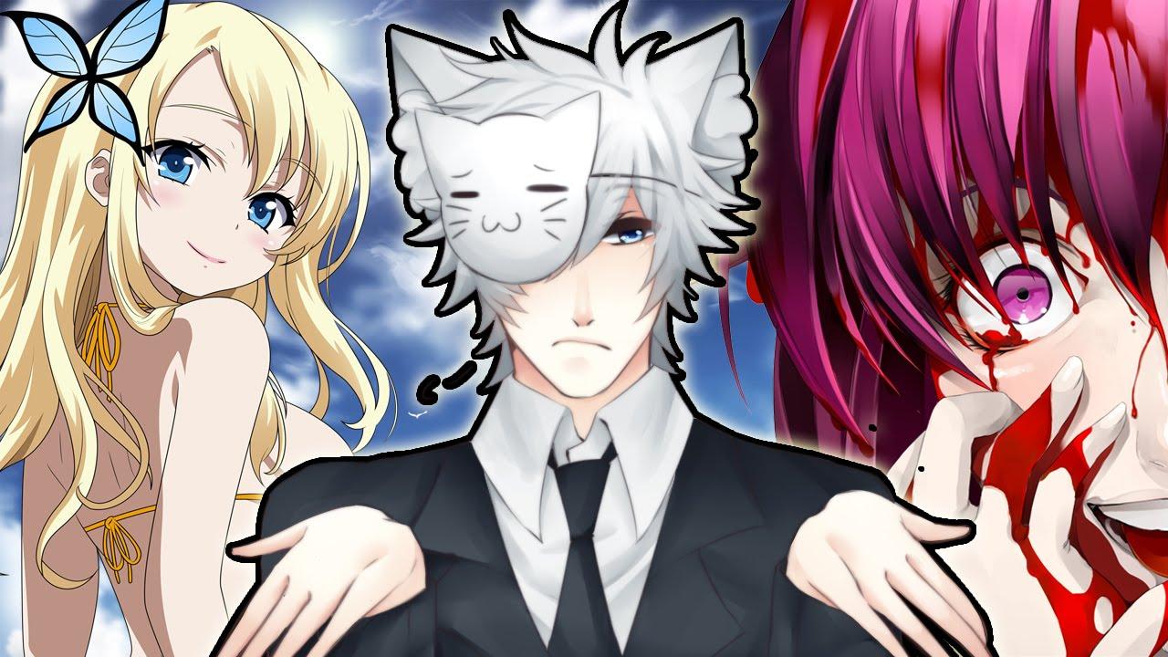 Ali mature anime pics