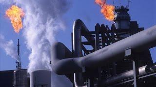 إلى أين يتجه الاقتصاد الايراني اذا استمر بالاعتماد على النفط كمورد رئيس؟