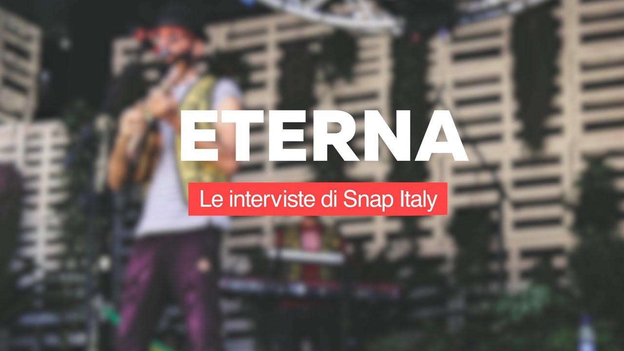 Eterna 2771 Il Compleanno Spettacolare Di Roma Snap Italy