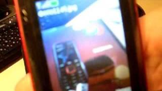 Обзор nokia 5130 XpressMusic(Скоро выйдет видео про телефон iphone h2000 android 2.2 tv через дня 5. По всем вопросам сюда http://vk.com/id130233515 СТАВТЕ ЛАЙКИ..., 2012-01-30T14:45:11.000Z)