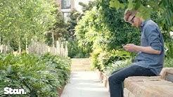 How To Watch Offline From Anywhere | Stream Better | Lifehacker Australia