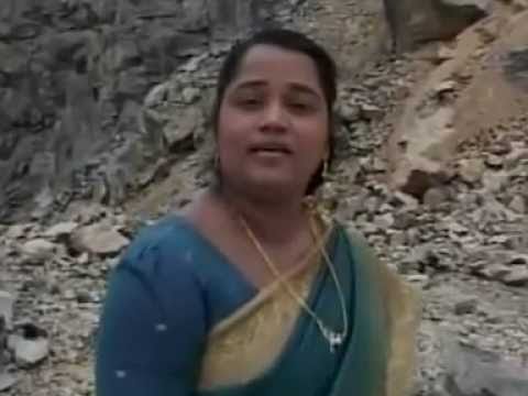 Tamil Christian Song - O Manithane